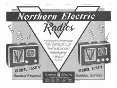 Radios de la Victoire!