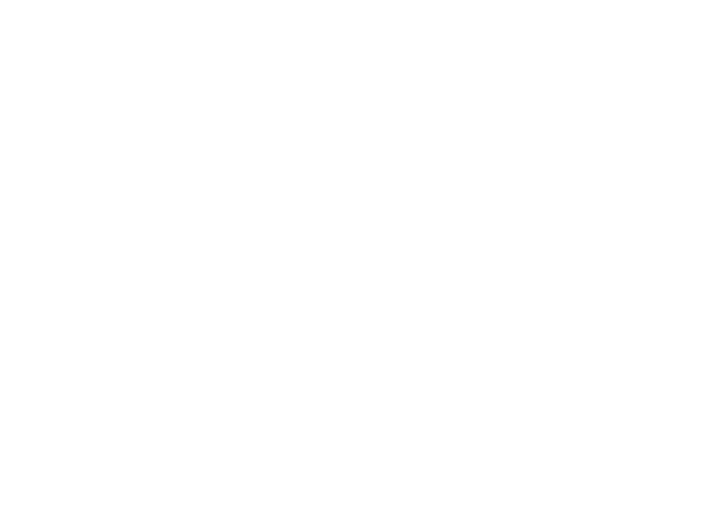 Centenaire de la radiodiffusion au Canada