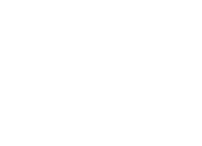 Centenial of broadcasting in Canada