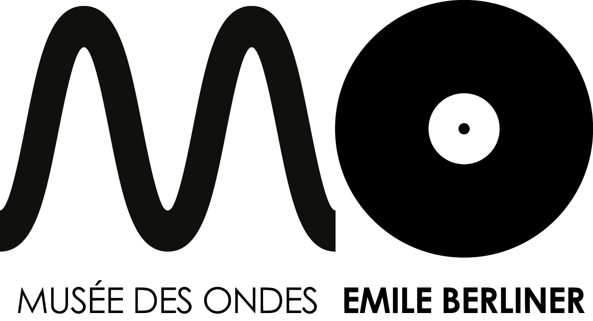 MOEB logo